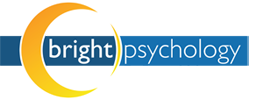 Dr Roger Makepeace Bright Psychology