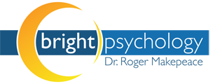 Bright Psychology